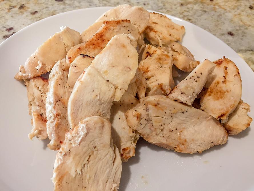 creamy_sundried_tomato_chicken_pasta_chicken