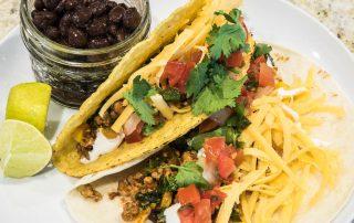 Ground Turkey Tacos Gallstone Protein Recipe