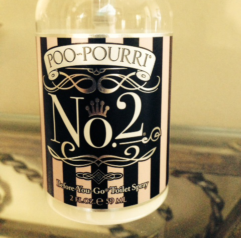 Poo Pourri Reviews and DIY Poo Pourri