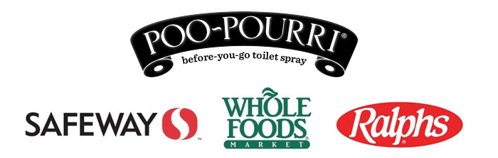 Where Can You Buy Poo Pourri